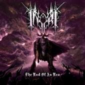 Inferi - The Warrior's Infinite Opus