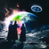 Lil Uzi Vert - Eternal Atake  artwork
