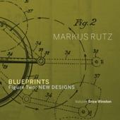 Markus Rutz - Beatrice