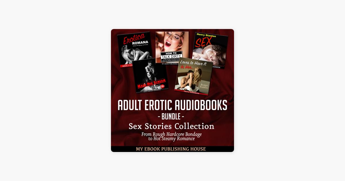 Adult porn browser 34