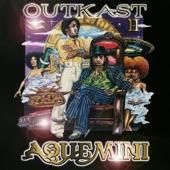 OutKast - SpottieOttieDopaliscious