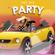 Party - GEEZYONYX