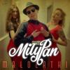 MiłyPan - Małolatki artwork