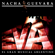 Nacha Guevara - Eva (El Gran Musical Argentino)