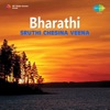 Sruthi Chesina Veena From Bharathi Single