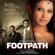 Nadeem - Shravan - Footpath (Original Motion Picture Soundtrack)