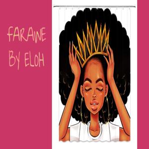 Eloh D.J. - Farawe