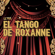 "El Tango De Roxanne (from ""Moulin Rouge"") - Lil' Paul"