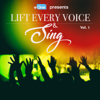 Various Artists - Lift Every Voice & Sing, Vol. 1