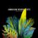 Jamaican Reggae Cuts - Good Vibes