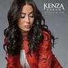 Kenza Farah - Au clair de ma plume Grafik