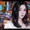 RU - 愛後餘生 (音樂永續 作品) 插圖