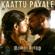 G. V. Prakash Kumar & Dhee Kaattu Payale (From