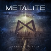 Metalite - The Light of Orion