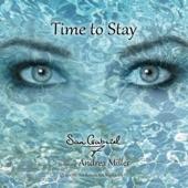 San Gabriel Seven;Andrea Miller - When the Lights Go Down (feat. Andrea Miller)
