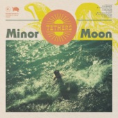 Minor Moon - Was There Anything Else?