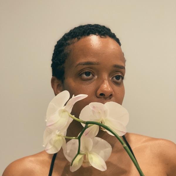 Jamila Woods SULA (Paperback)