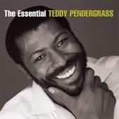 The Essential Teddy Pendergrass