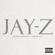 Empire State of Mind (feat. Alicia Keys) - JAY-Z & Alicia Keys