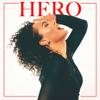 Raylee - Hero artwork
