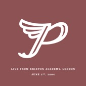 Pixies - Vamos (Live from Brixton Academy, London. June 2nd, 2004)