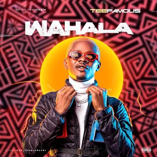 Wahala Image