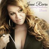 Joyas Prestadas - Banda - Jenni Rivera Cover Art