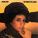Janis Ian - When the Party's Over