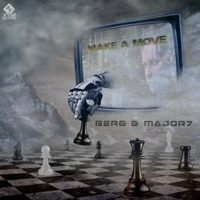 Make A Move - BERG-MAJOR7