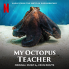 Kevin Smuts - My Octopus Teacher (Music from the Netflix Documentary) artwork