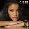 Cassie - Me & U bild