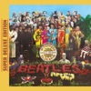 Icon Sgt. Pepper's Lonely Hearts Club Band (Super Deluxe Edition) [2017 Remix & Remaster]