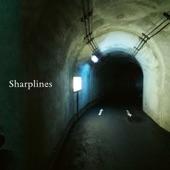 Sharplines - Stranger To Stranger