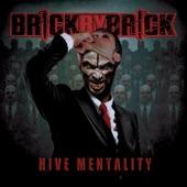 Brick By Brick - Never to Wake