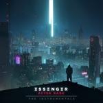 Essenger - After Dark (Instrumental)