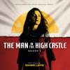 Dominic Lewis - The Man in the High Castle: Season 3 (Music from the Prime Original Series)  artwork