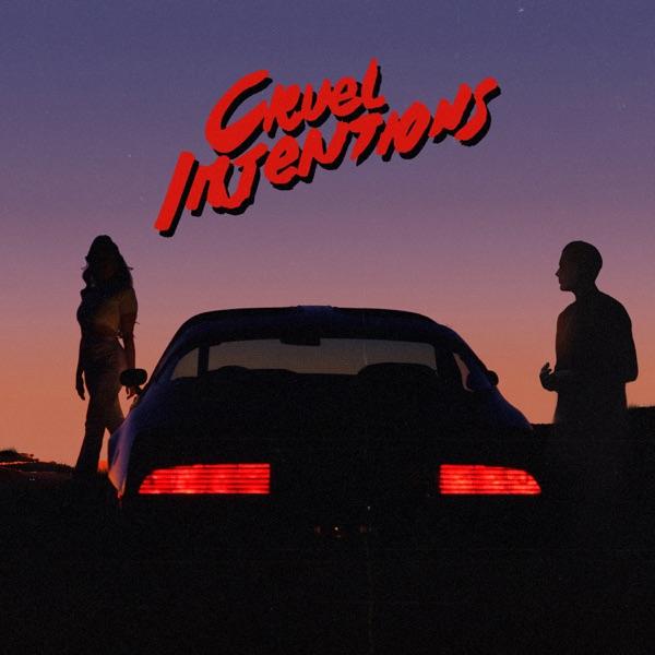 Cruel Intentions - Single