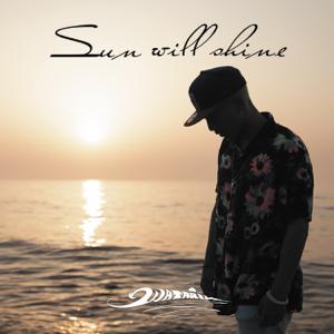 WATARU - Sun will shine