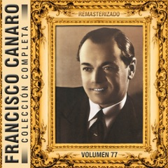 Lirio Blanco (feat. Ernesto Fama) [Remasterizado]