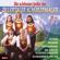 Solo Jodler - Zillertaler Schürzenjäger