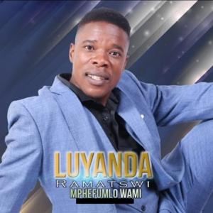 Luyanda Ramatswi - Mandilive feat. Buhle Nhlangulela