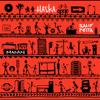 Haska & Salif Keita - Madan artwork