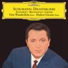Fritz Wunderlich & Hubert Giesen - Schwanengesang, D.957 (Excerpt): Ständchen