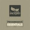 Progressive Essentials, Vol. 9