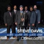 Steve Davis - Inner Glimpse