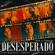 Desesperado (Voy a Tomar) - Joey Montana, Greeicy & Cali y El Dandee