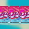 Little Summer by ビッケブランカ & 松本大