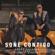Anddy Caicedo Soñé Contigo (feat. Lennyn Hidalgo) - Anddy Caicedo
