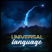 Kalalea - Universal Language (feat. Tubby Love)