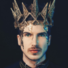 Joey Graceffa - Kingdom - EP  artwork